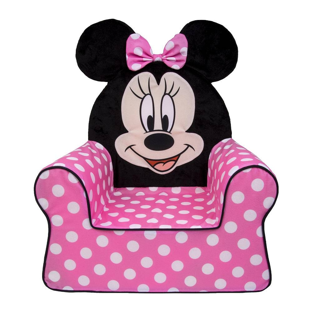 Baby Sofa Chair | Ira Design for Disney Sofa Chairs (Image 1 of 15)