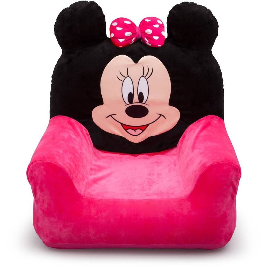Baby Sofa Chair With Ideas Hd Photos 1705 | Kengire with regard to Children Sofa Chairs (Image 2 of 30)