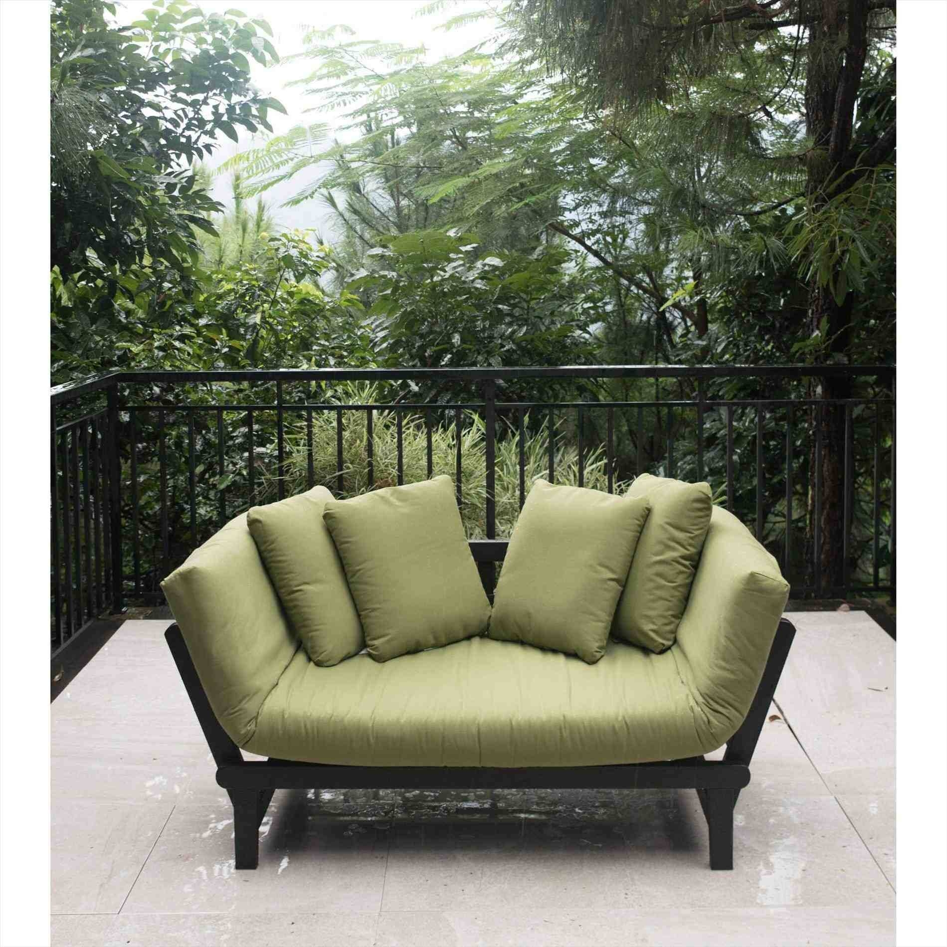 Backless Studio Sofa – In The Living With Regard To Backless Chaise Sofa (View 17 of 30)