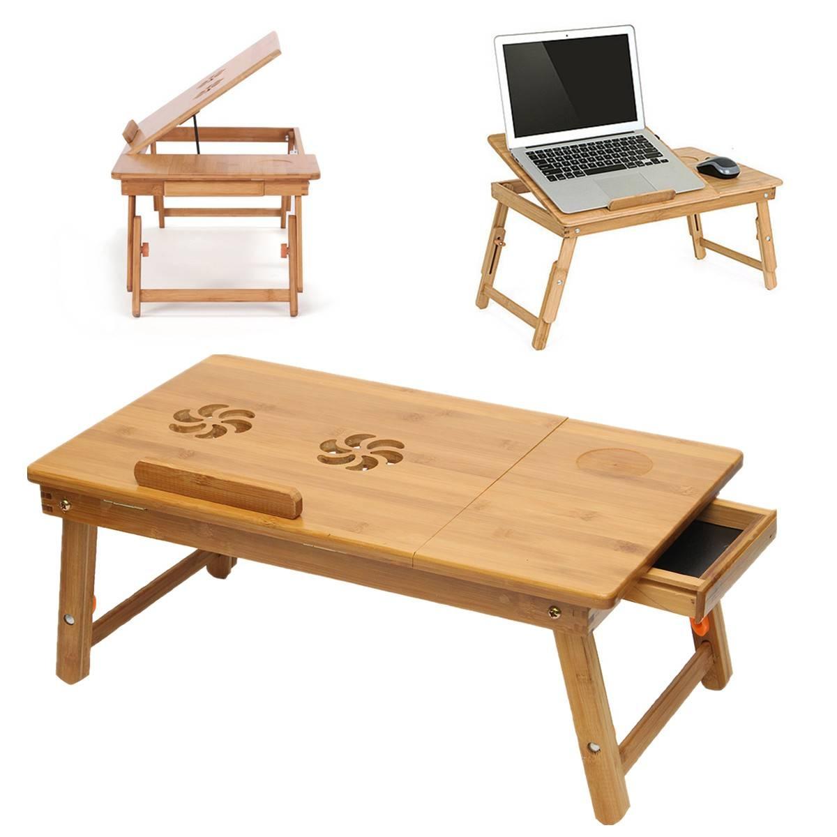 Bamboo Sofas 53 With Bamboo Sofas - Bible-Saitama for Bambo Sofas (Image 15 of 30)
