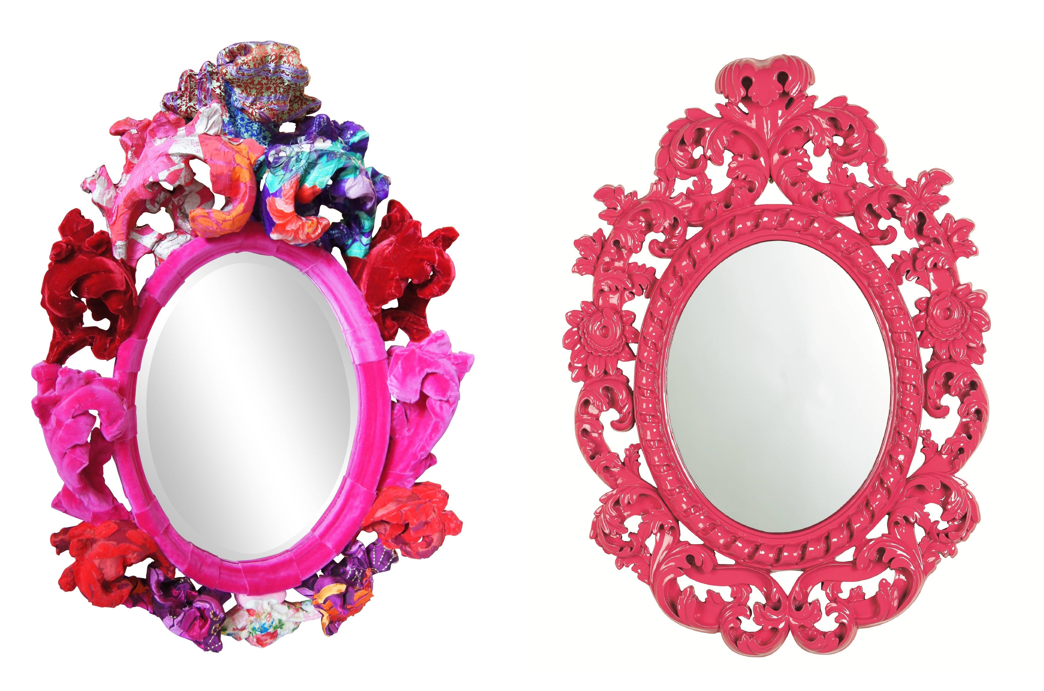 Featured Photo of Cheap Baroque Mirrors