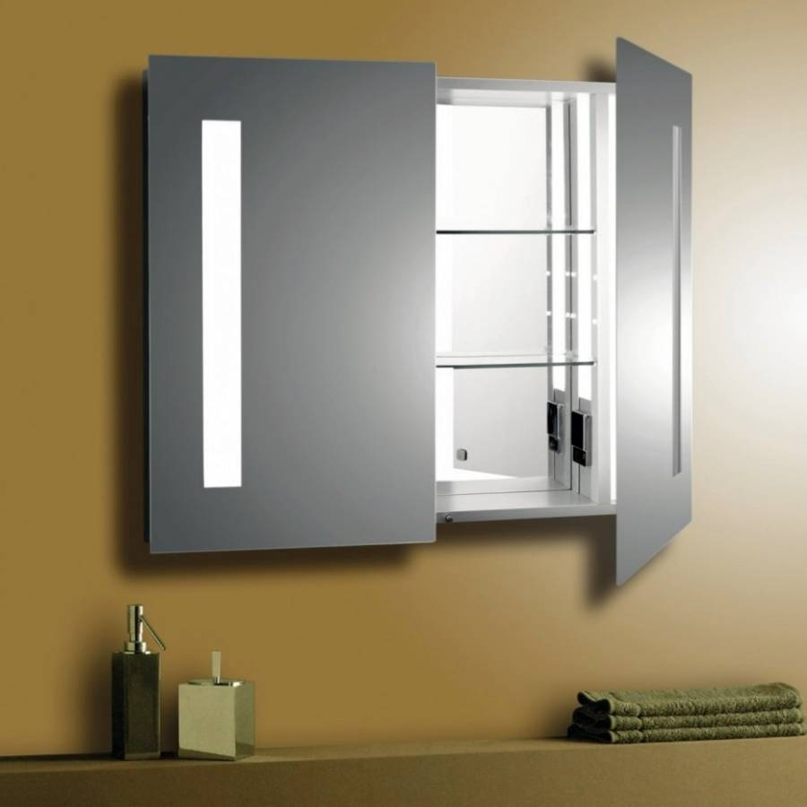 Bathroom Cabinets : Cheap Mirrors Frameless Wall Mirror Porthole pertaining to Porthole Wall Mirrors (Image 5 of 25)
