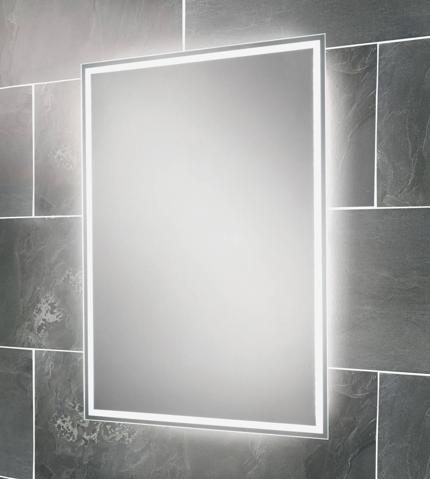 Bathroom Cabinets : Decorative Mirrors Arch Mirror Table Mirror regarding White Decorative Mirrors (Image 5 of 25)