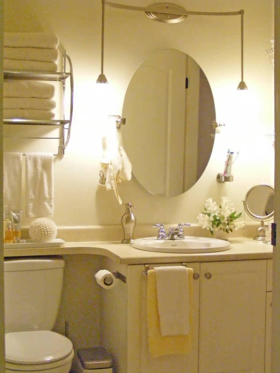 Bathroom : Fancy Mirror Bathroom Mirror Ideas Washroom Mirror regarding Unusual Mirrors for Bathrooms (Image 6 of 25)