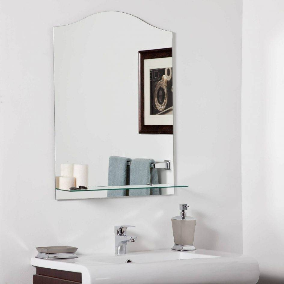 Bathroom : Funky Mirrors For Bathrooms Bathroom Mirror Size regarding Funky Mirrors for Bathrooms (Image 9 of 25)