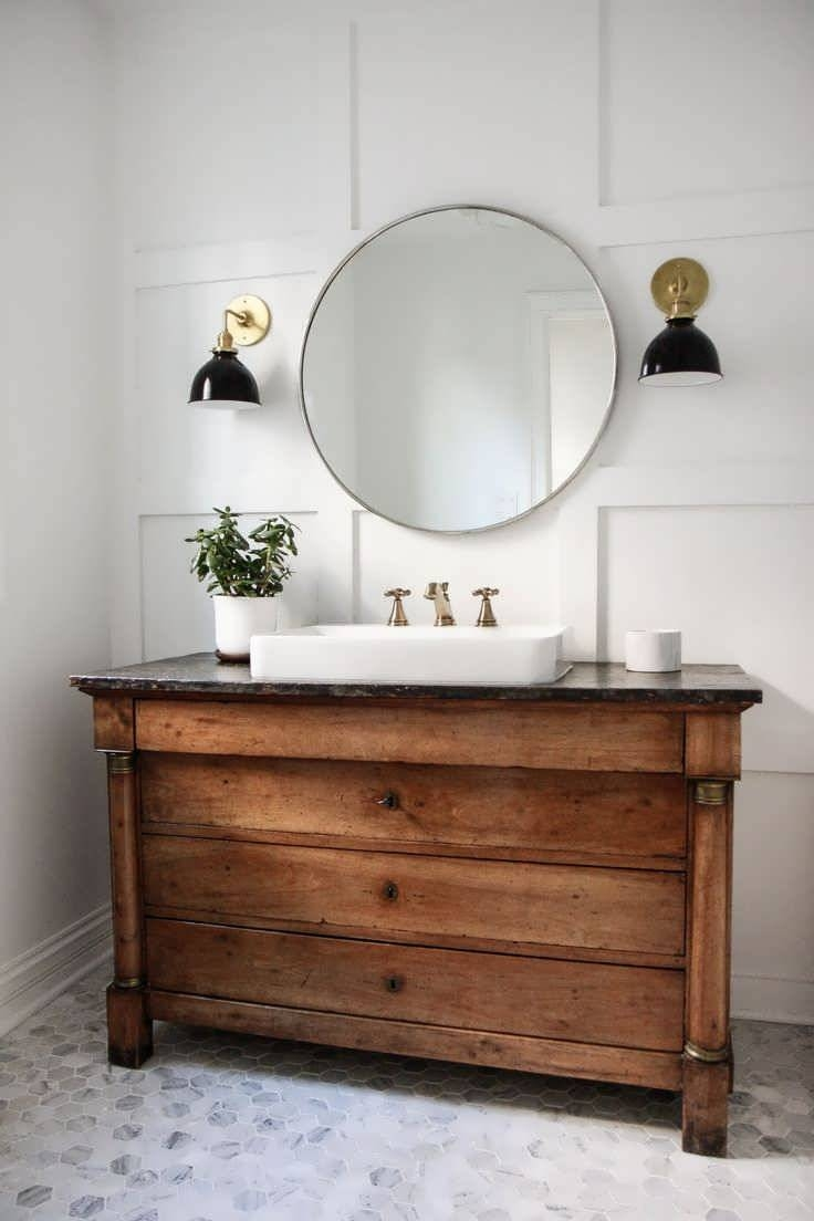 Bathroom : Large Italian Mirror Small Antique Mirrors Cute for Small Antique Mirrors (Image 7 of 25)