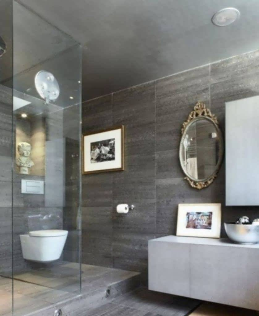 Bathroom : Modern Mirrors For Bathroom Funky Mirrors For Bathrooms pertaining to Funky Mirrors For Bathrooms (Image 15 of 25)