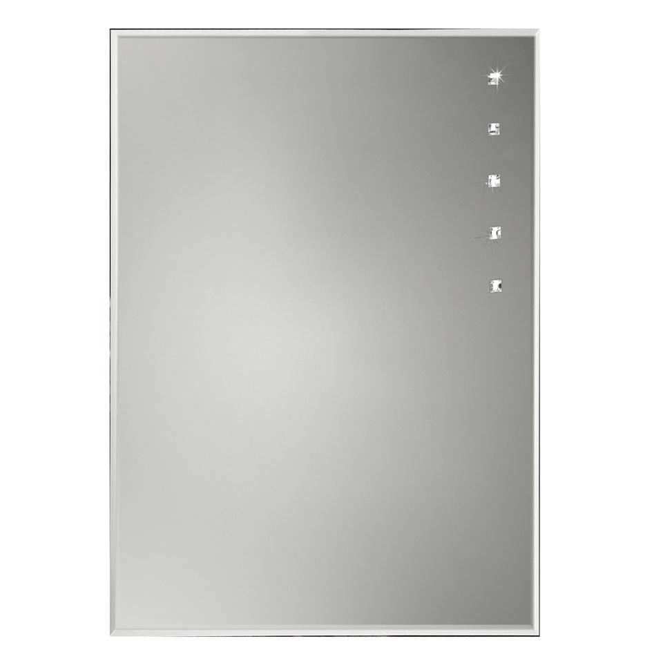 Bathroom Origins Vasic Florida 2 Designer Swarovski Bathroom inside Swarovski Mirrors (Image 11 of 25)