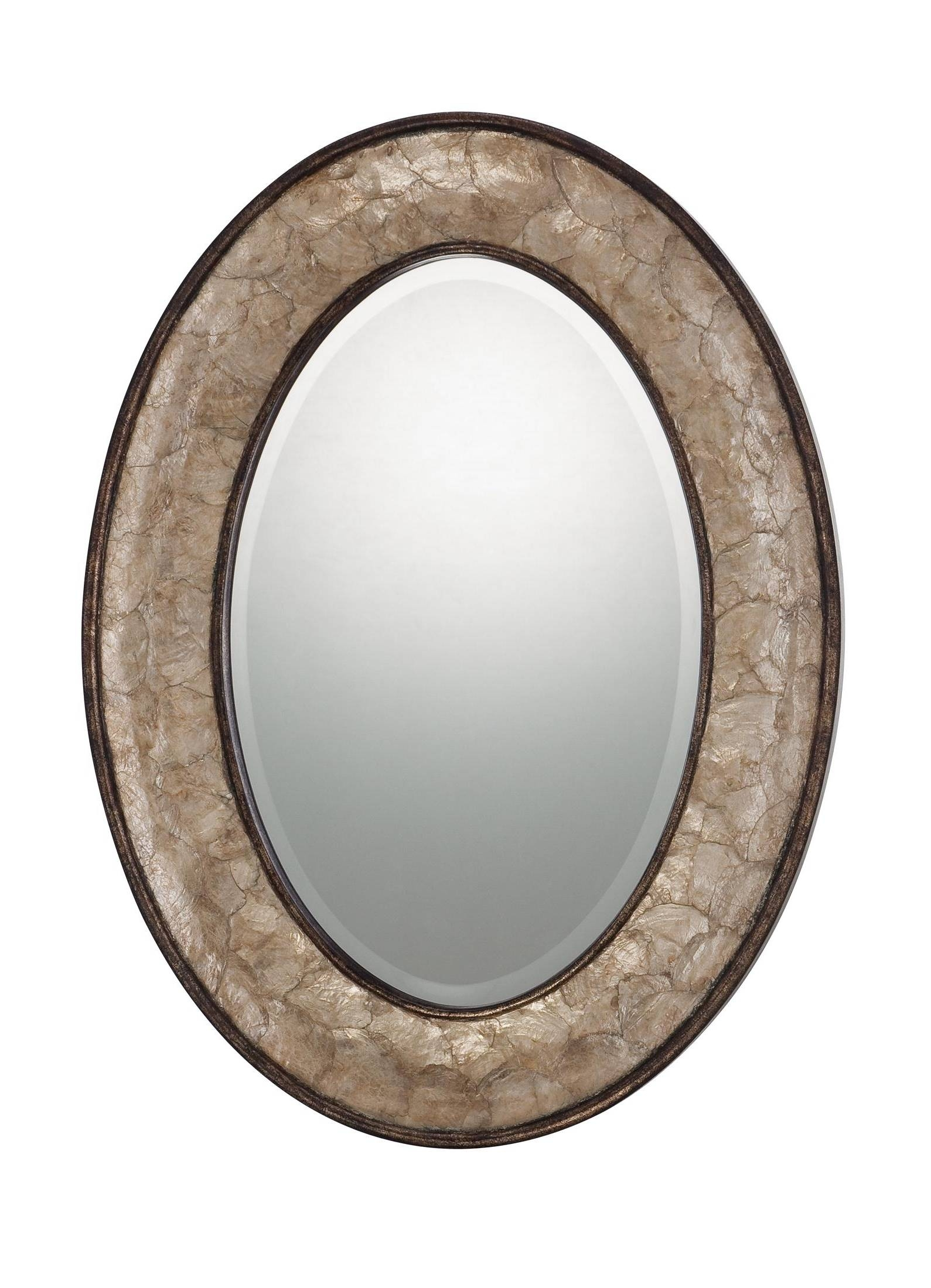 25 photos silver oval wall mirrors bathroom silver oval bathroom mirrors silver oval wall mirror inside silver oval wall mirrors amipublicfo Choice Image