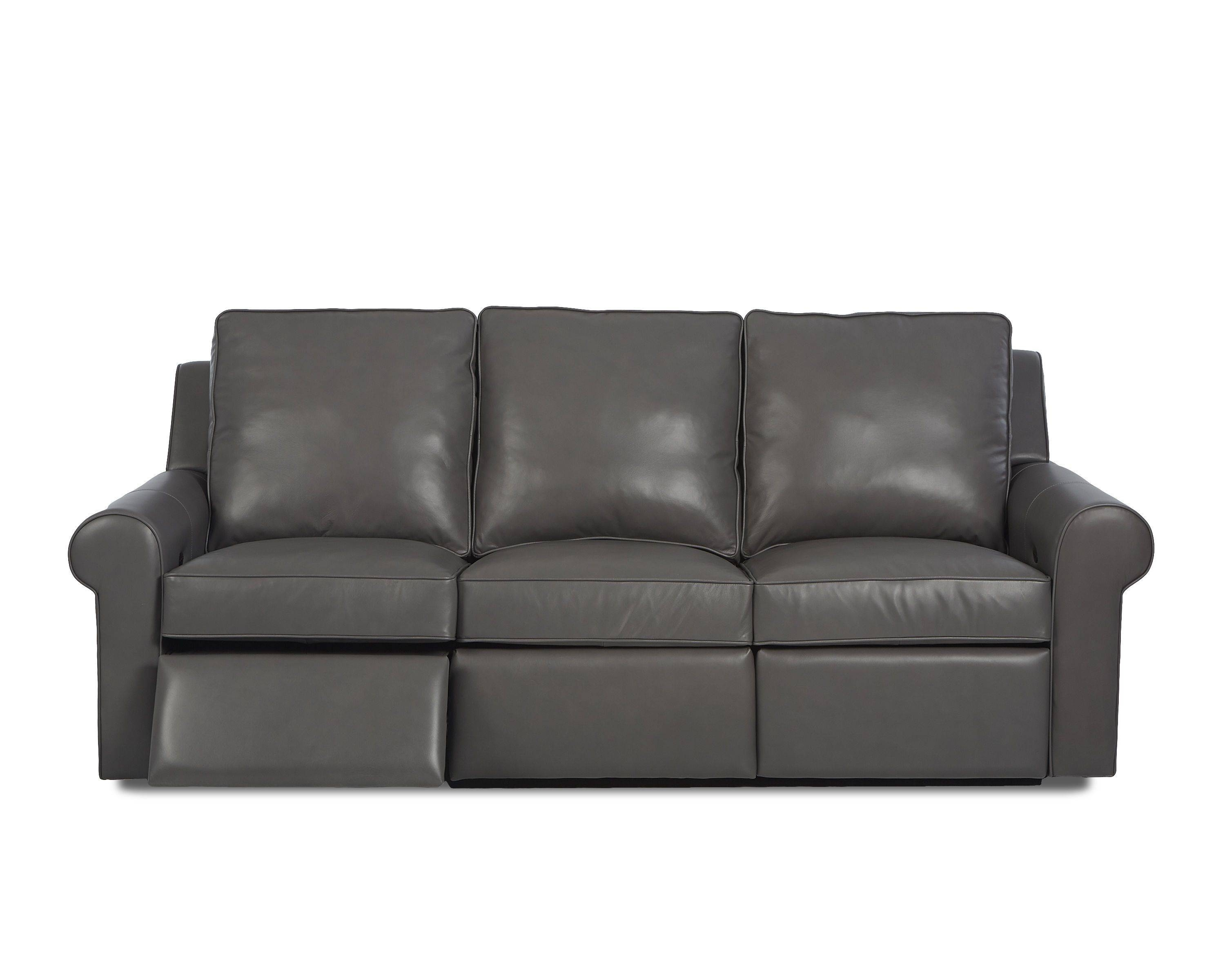 Bauhaus Sectional Sofas - Leather Sectional Sofa within Bauhaus Sectional Sofas (Image 10 of 30)