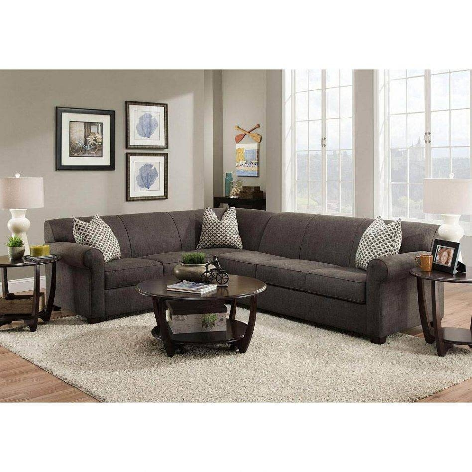 Bauhaus Usa Sleeper Sofa Rs Gold Sectional Interesting Living Room with Bauhaus Sleeper Sofa (Image 22 of 30)