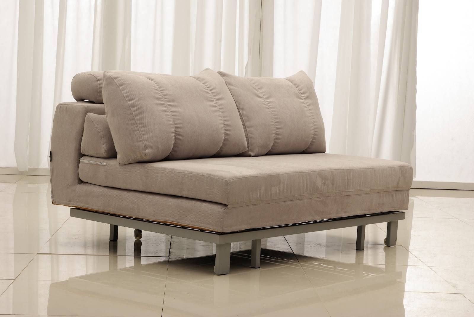 Beautiful Most Comfortable Sleeper Sofa 2017 80 With Additional in Sleeper Sofas San Diego (Image 2 of 25)