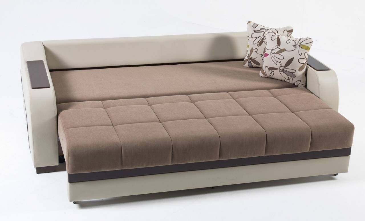 Beautiful Sofa Beds Sleepers Dt3 | Gallery Image And Wallpaper Pertaining To Sofa Bed Sleepers (View 2 of 30)