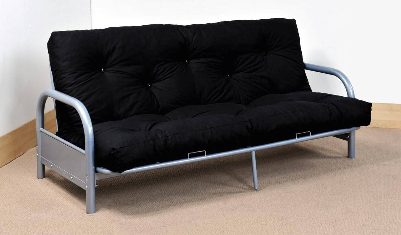 Bed : Convertible Sofa Beds 2 Wonderful Futon Sofa Bed Full Size regarding Fulton Sofa Beds (Image 6 of 30)