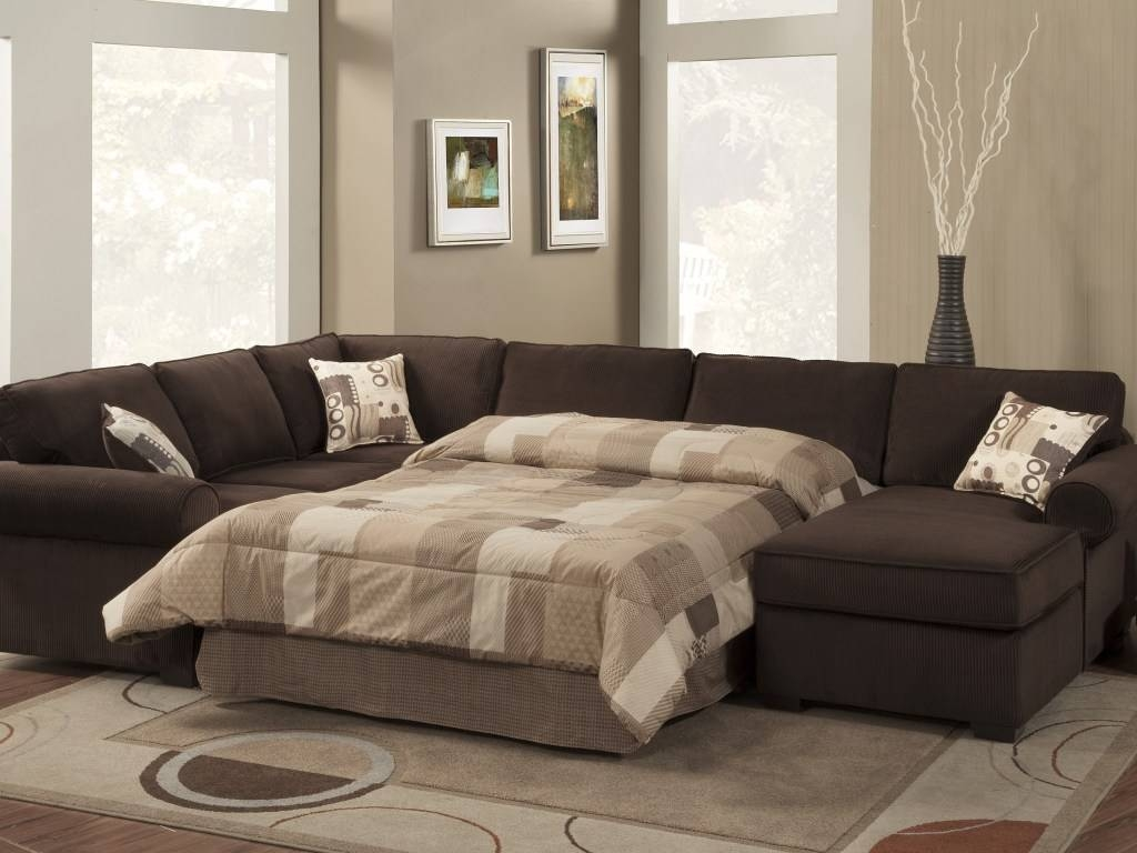 Bed Ideas : Beautiful Hide A Bed Couch Sofa Bed Ikea Pull Out Bed pertaining to Pull Out Queen Size Bed Sofas (Image 1 of 30)
