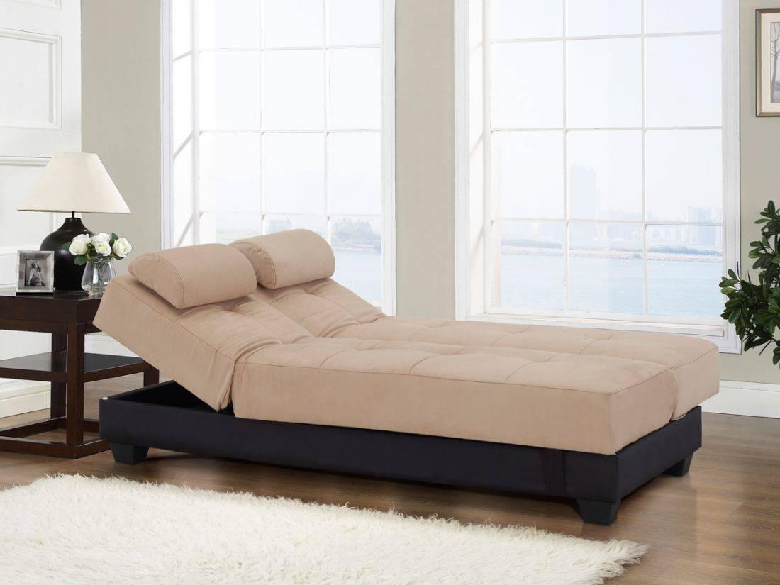 Bedroom Aqua Sofa Bed Interior Home Designs Ideas Comparing inside Aqua Sofa Beds (Image 7 of 30)