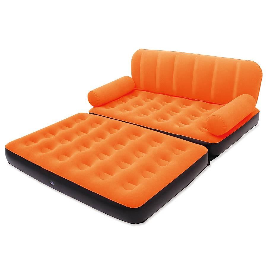 Bedroom Aqua Sofa Bed Interior Home Designs Ideas Comparing within Aqua Sofa Beds (Image 8 of 30)