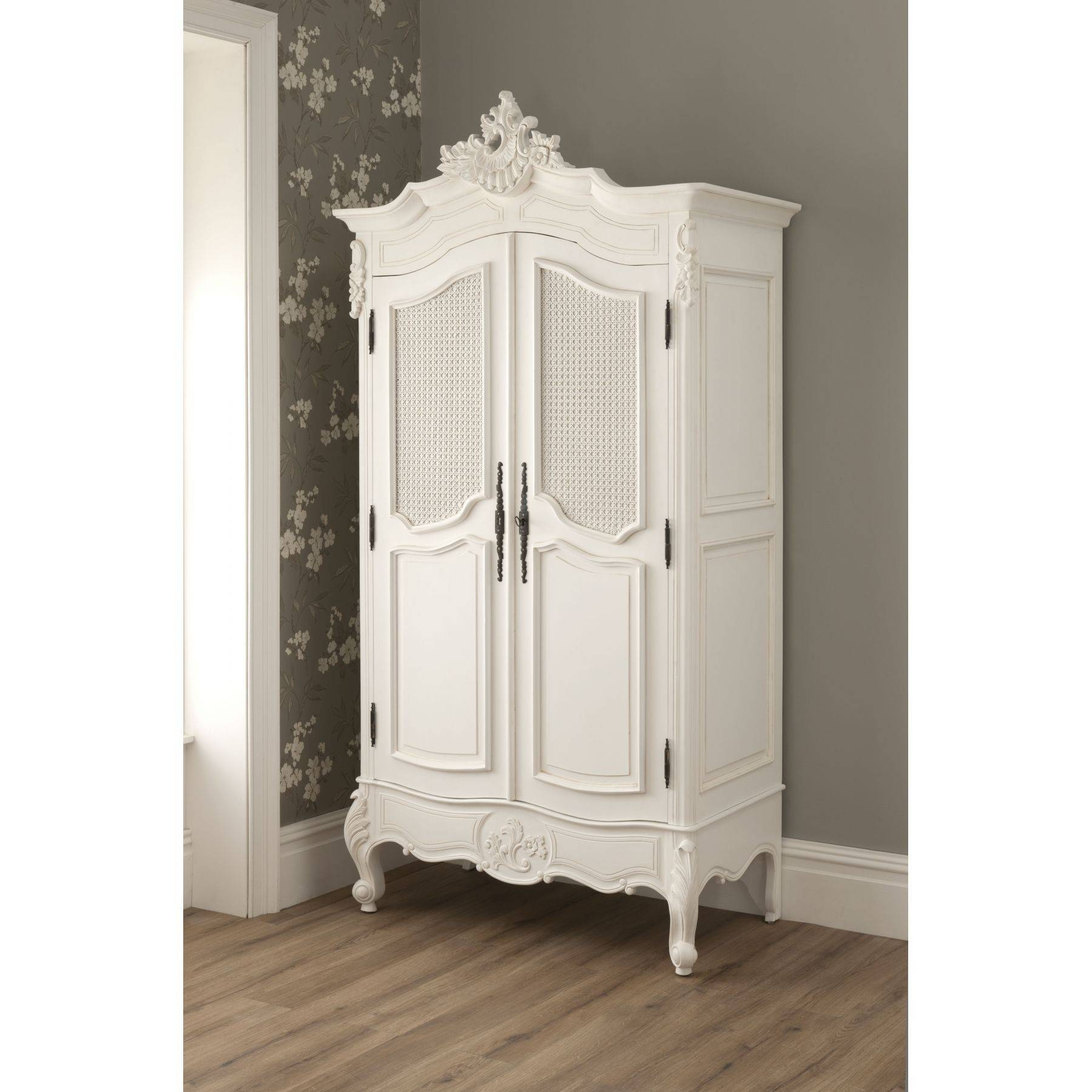 Bedroom : Bedroom Armoire Wardrobe Closet. Bedroom Wardrobe for Where To  Wardrobes (Image 1 of 15)