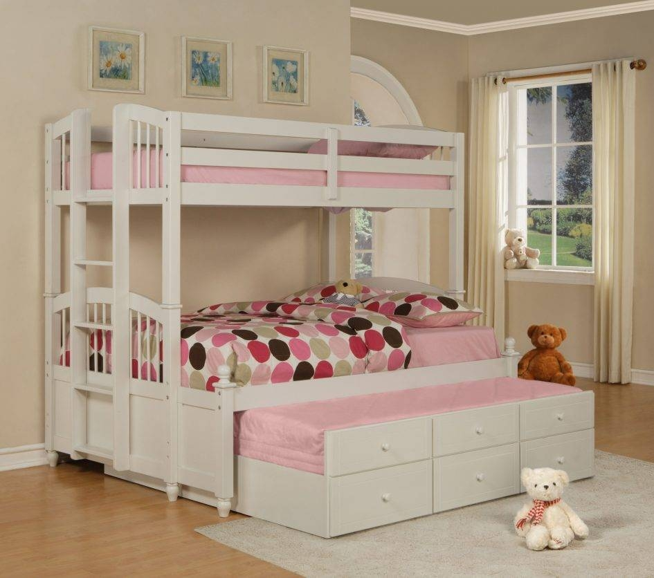 Bedroom Bedroom Furniture Wardrobe Modern Baby Bedroom College for Cheap French Style Wardrobes (Image 4 of 15)