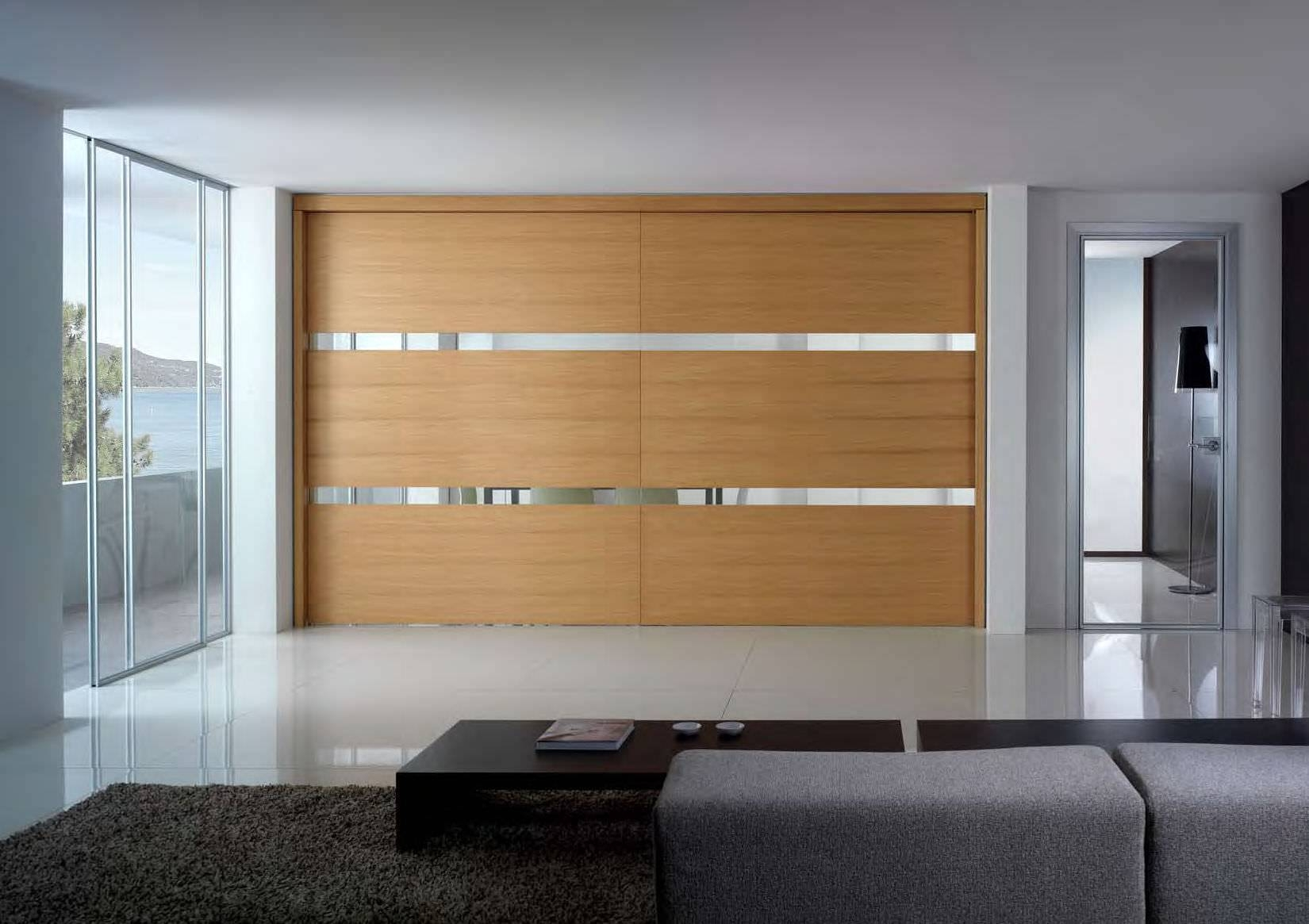 Bedroom : Bedroom Ideas With Fitted Wardrobes Bedroom Fitted throughout Fitted Wooden Wardrobes (Image 5 of 30)