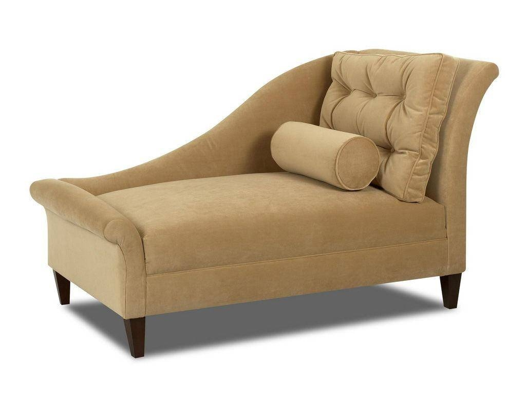 Bedroom Couches And Chairs (Photos And Video) | Wylielauderhouse Within Bedroom  Sofa Chairs (