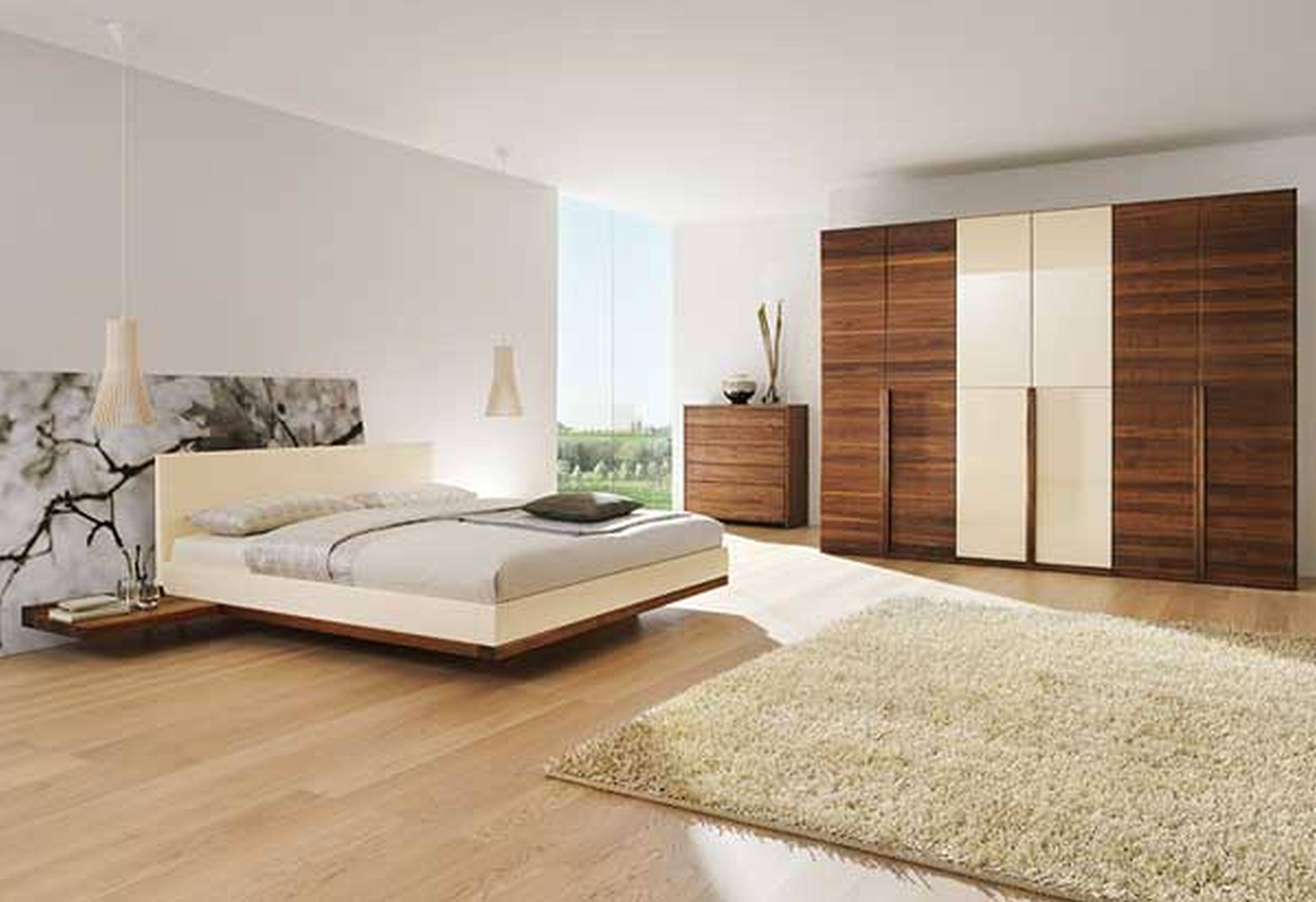 Bedroom : Elegant Storage Units For Kids Bedroom With Dark Brown for Dark Wood Wardrobe Sets (Image 5 of 30)