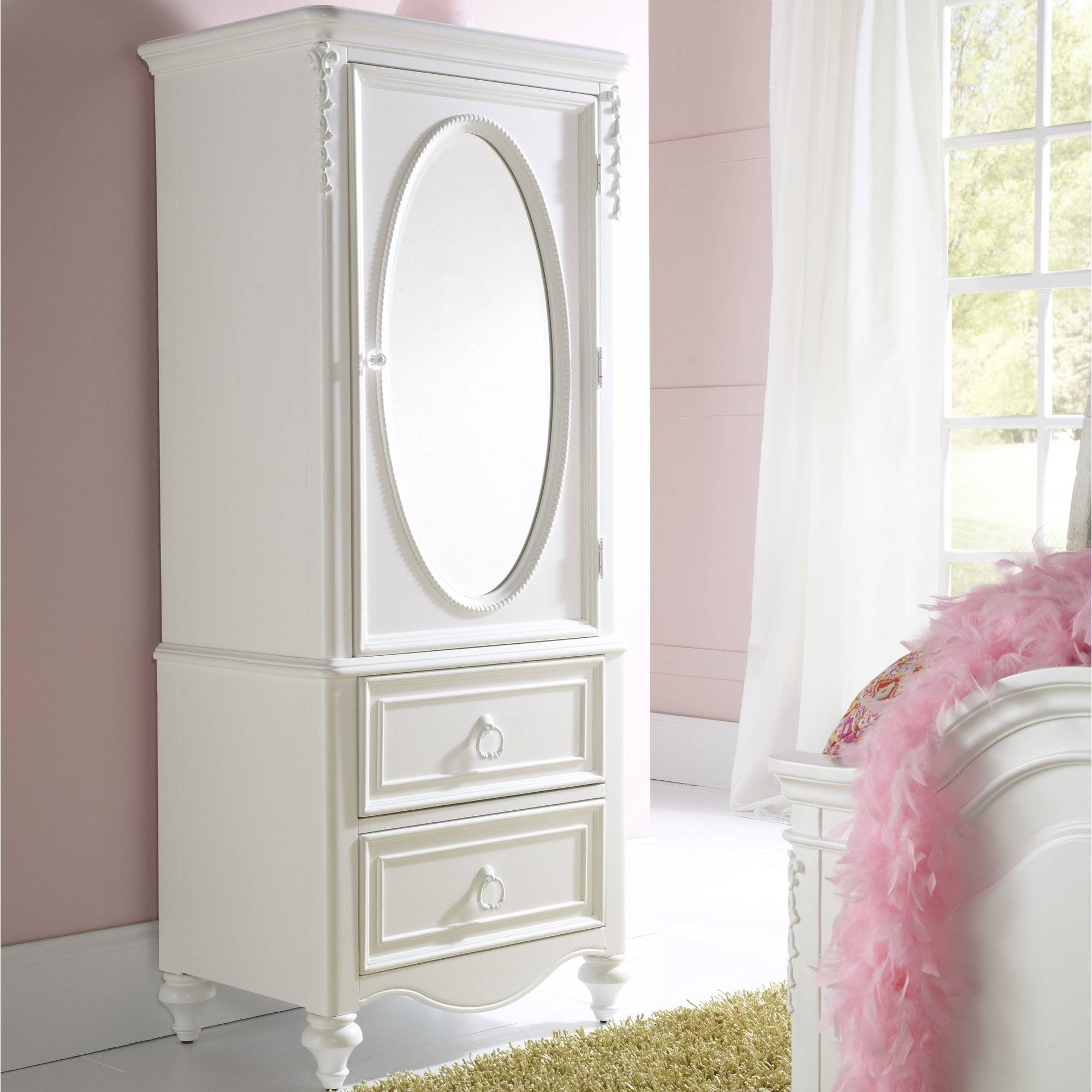 Bedroom Furniture : Cheap Wooden Wardrobes Solid Wood Wardrobes intended for Cheap Wooden Wardrobes (Image 2 of 15)