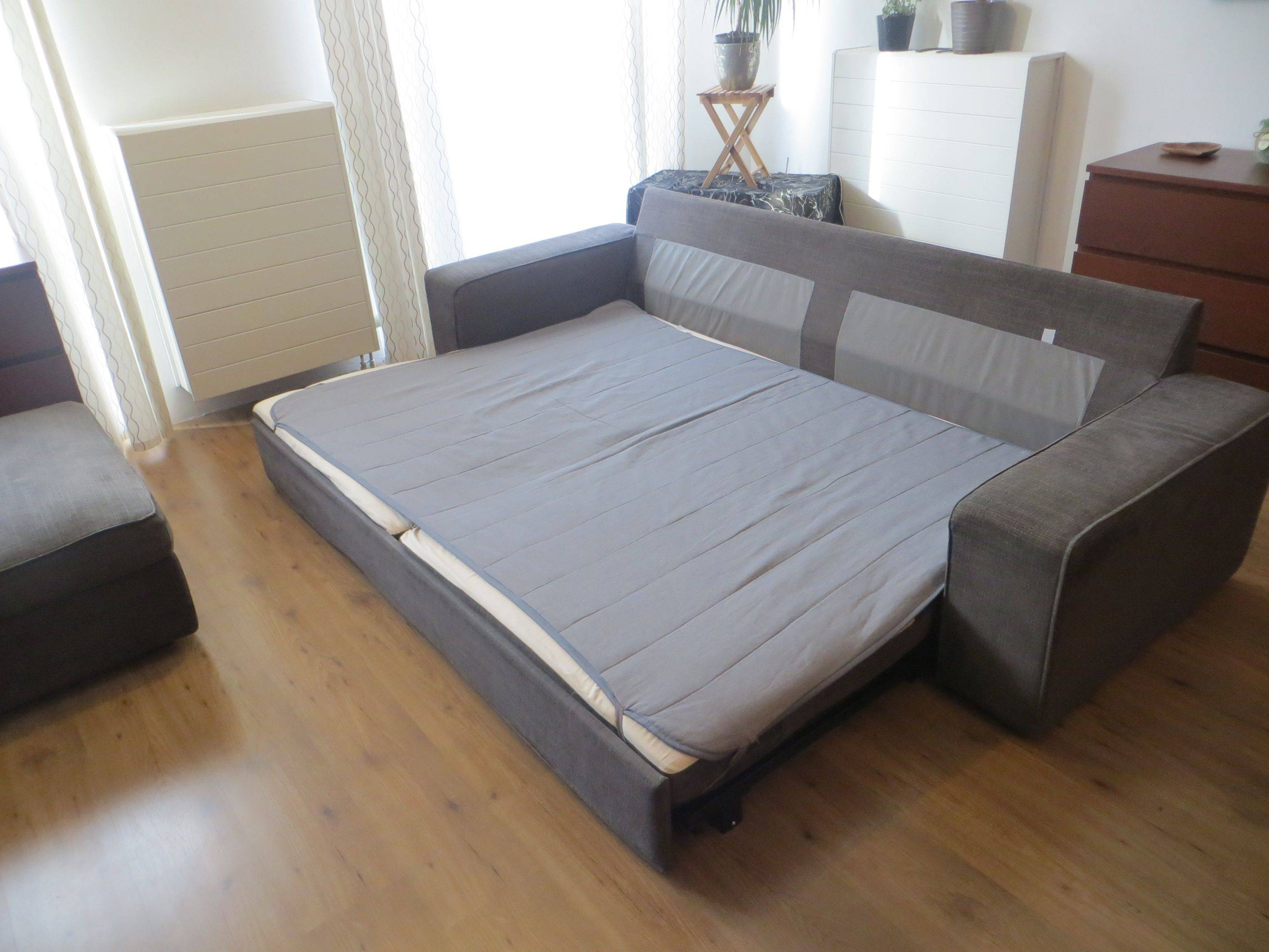Bedroom Furniture : Designer Sleeper Sofa Sofa Bed Double Sofa Throughout Sofa Convertibles (View 5 of 30)