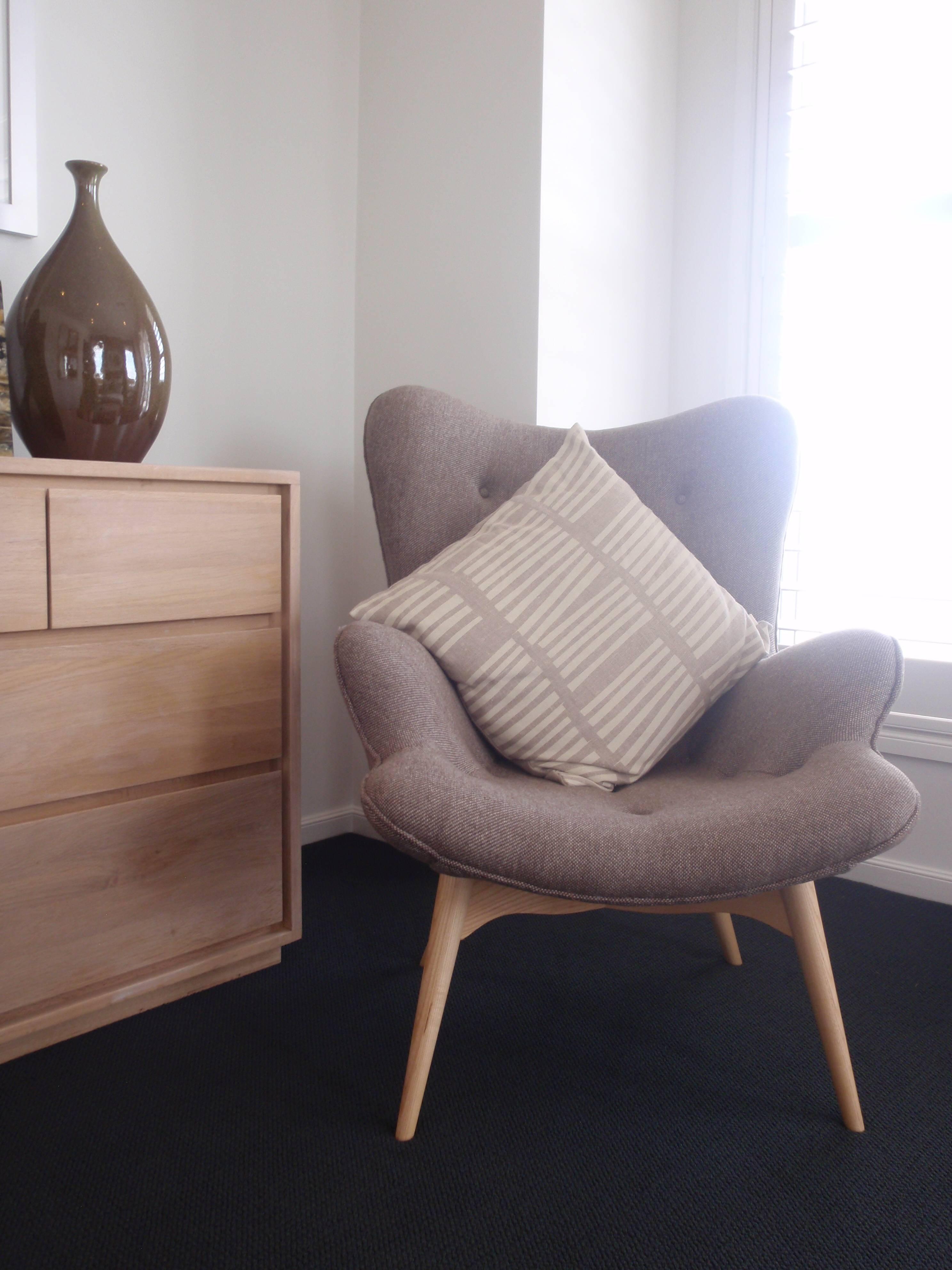 Bedroom Furniture : Designer Sofa Leather Corner Sofa Furniture within Bedroom Sofa Chairs (Image 7 of 30)