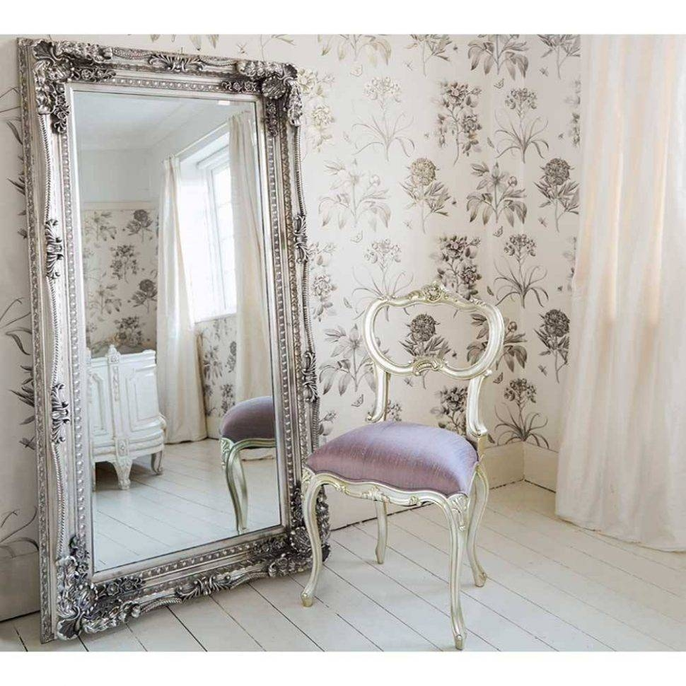 Bedroom Furniture : Leaner Mirror Huge Mirror Rectangular Wall for Huge Full Length Mirrors (Image 3 of 25)
