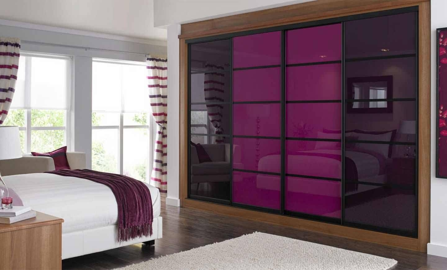 Bedroom Furniture : Luxury Wardrobes Wooden Wardrobe Kids Wardrobe within Kids Wardrobes (Image 4 of 15)