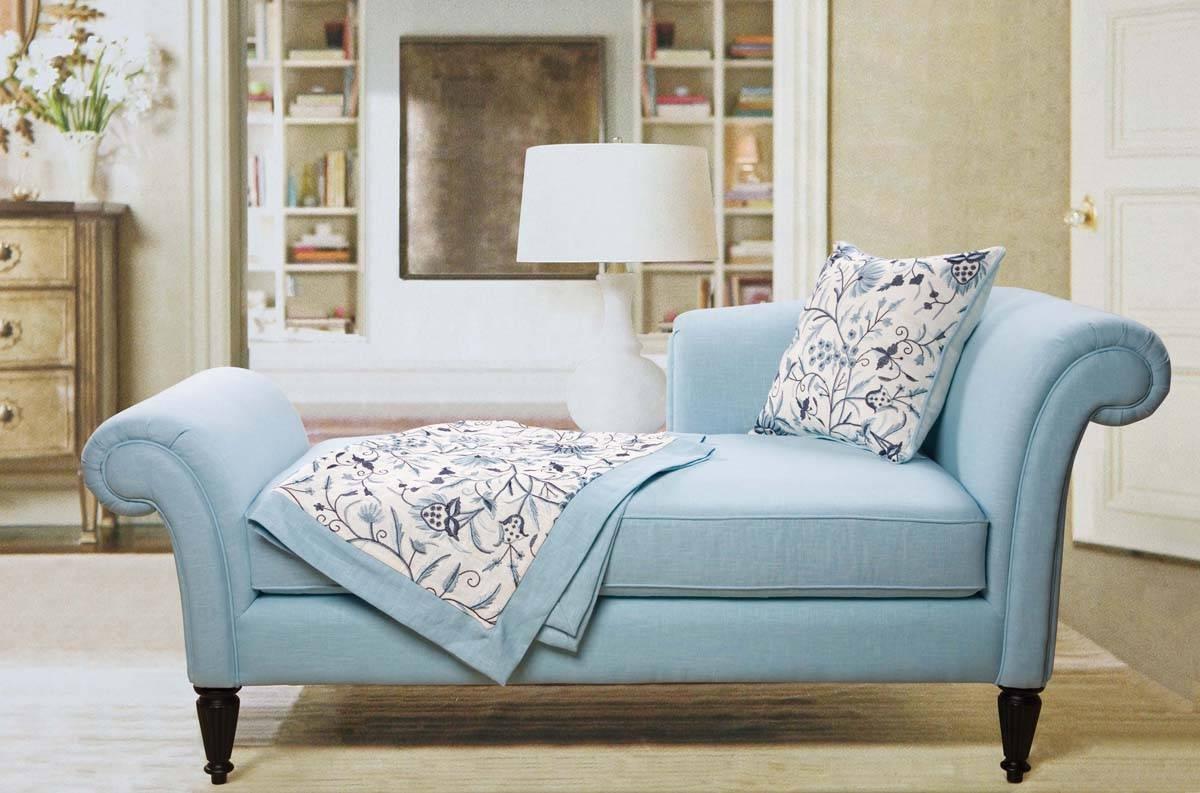 Bedroom Furniture : Room Furniture Buy Sofa Modern Sleeper Sofa inside Bedroom Sofa Chairs (Image 8 of 30)