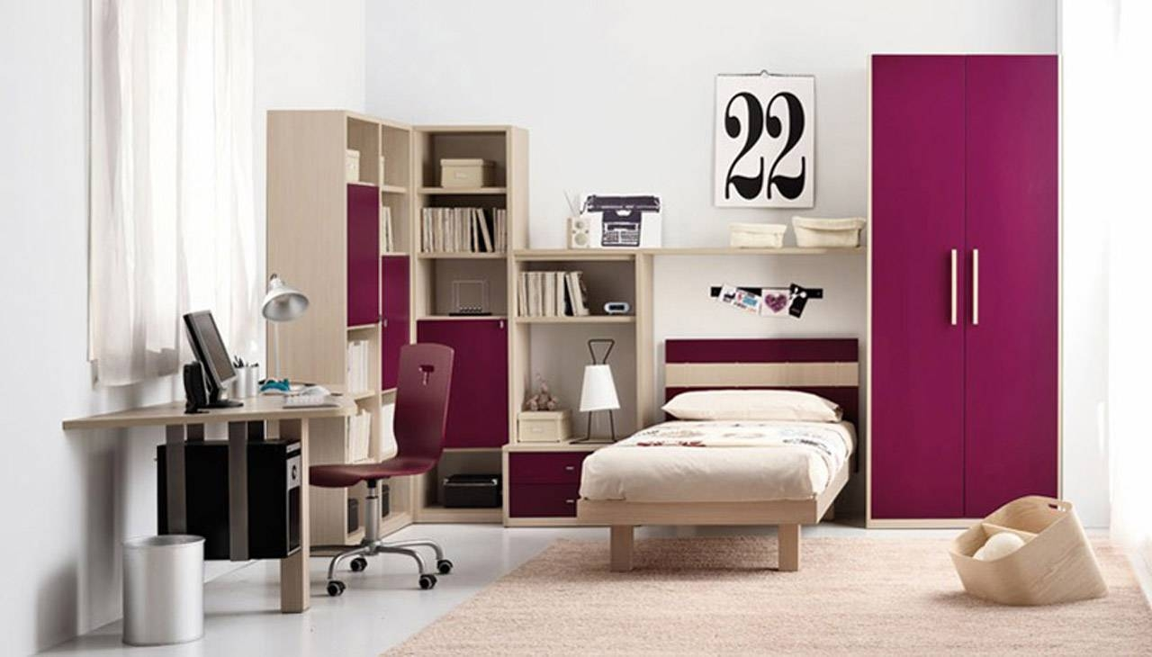 Bedroom Furniture Sets : Armoire With Shelves Clothing Wardrobe with Wardrobes With Shelves And Drawers (Image 9 of 30)