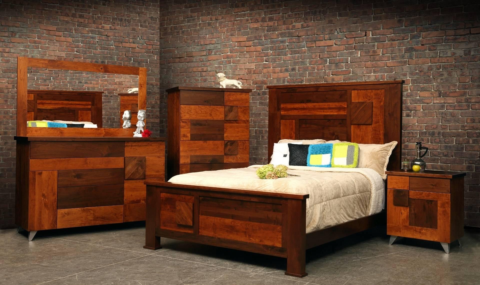 Bedroom Furniture Sets : Bedroom Wardrobe Closet Clothes Wardrobe pertaining to Dark Wood Wardrobe Sets (Image 17 of 30)
