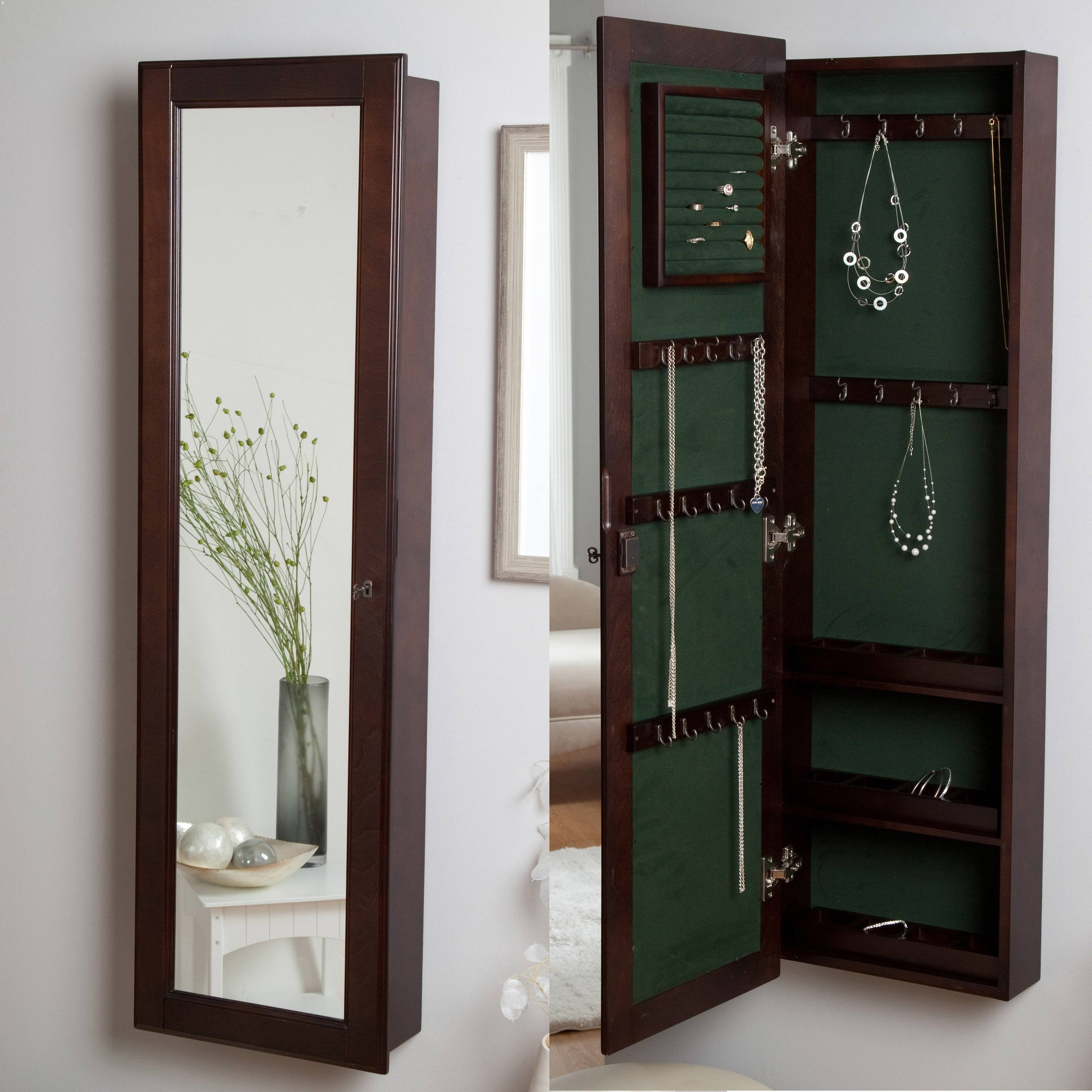 Bedroom Furniture Sets : Frameless Wall Mirror Venetian Mirror Intended For Square Venetian Mirrors (View 7 of 25)