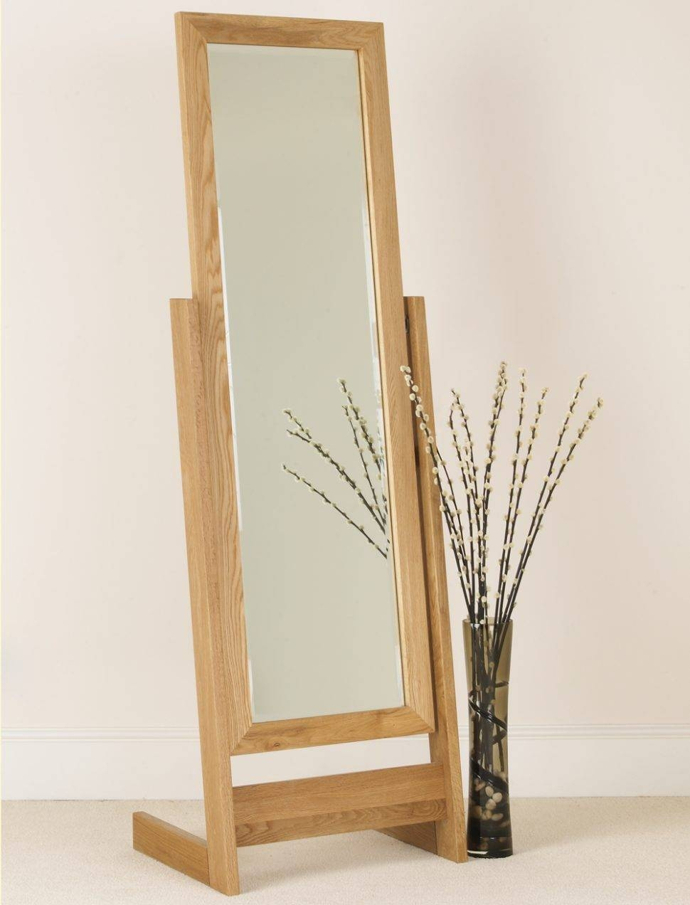 Bedroom Furniture Sets : Gold Framed Mirror Table Mirror Makeup pertaining to Gold Table Mirrors (Image 7 of 25)