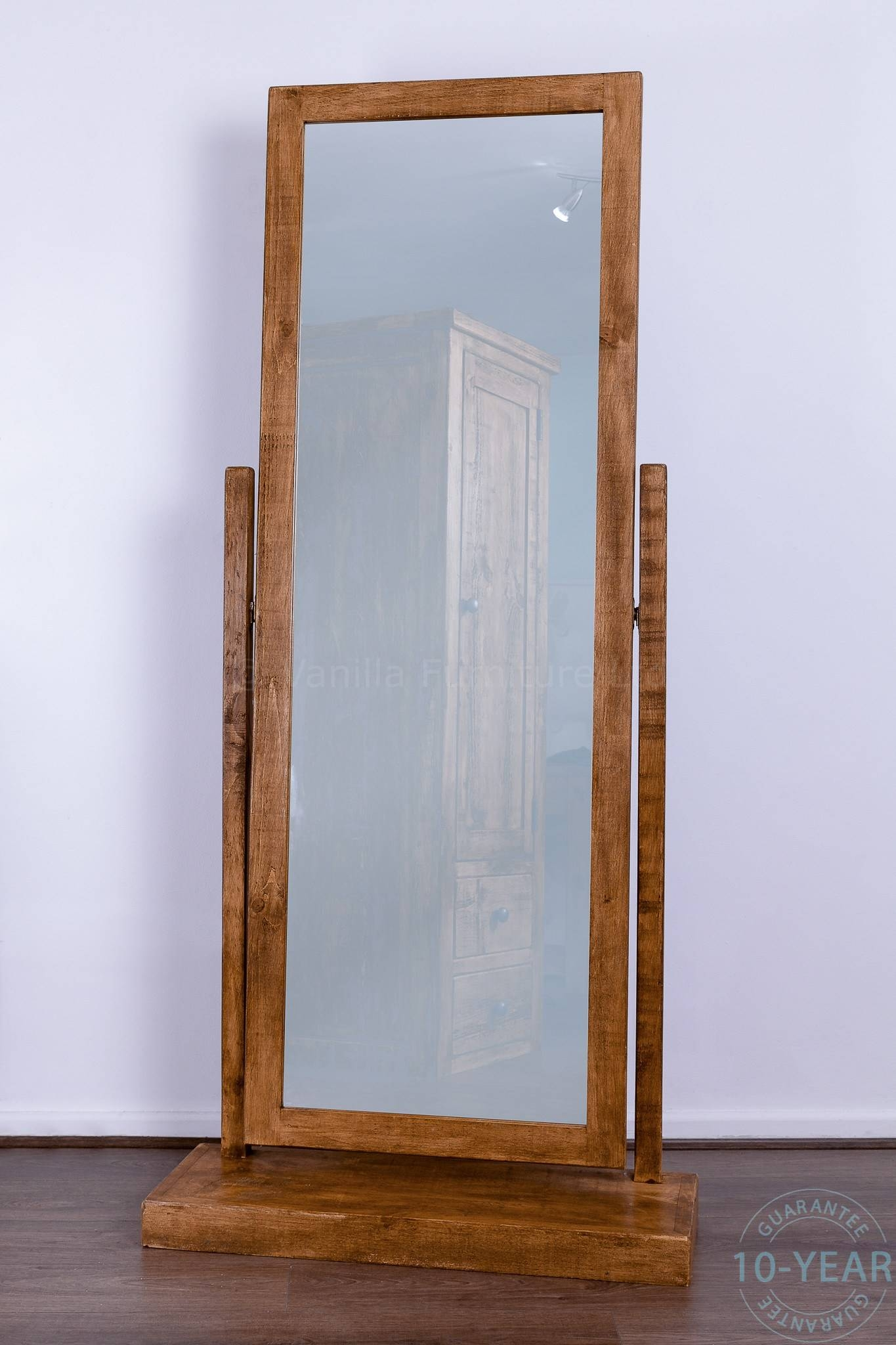 Bedroom Furniture Sets : Mirror Framed Mirror Floor Standing regarding Small Free Standing Mirrors (Image 8 of 25)