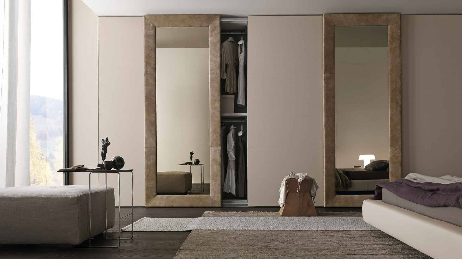 Bedroom Furniture Sets : Wardrobe Armoire With Drawers Pax in Wardrobes and Drawers Combo (Image 8 of 15)