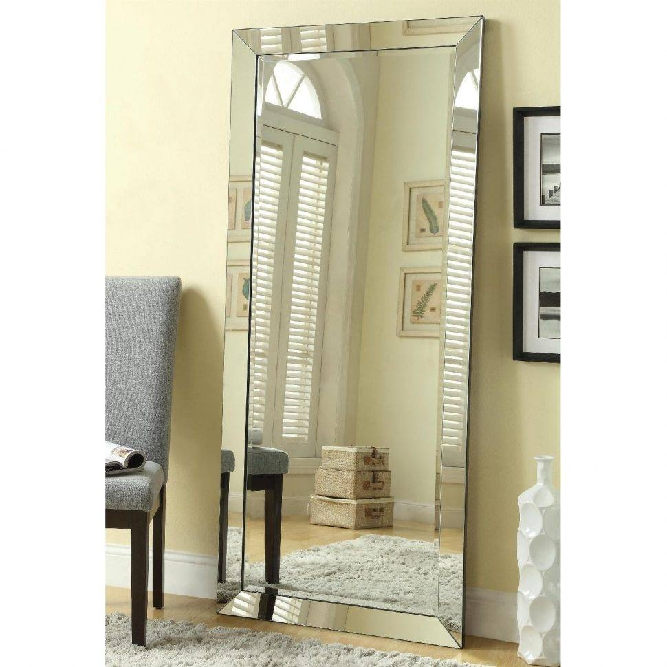 Bedroom Furniture : Shabby Chic Mirror Wall Mounted Makeup Mirror with regard to Shabby Chic Mirrors (Image 4 of 25)