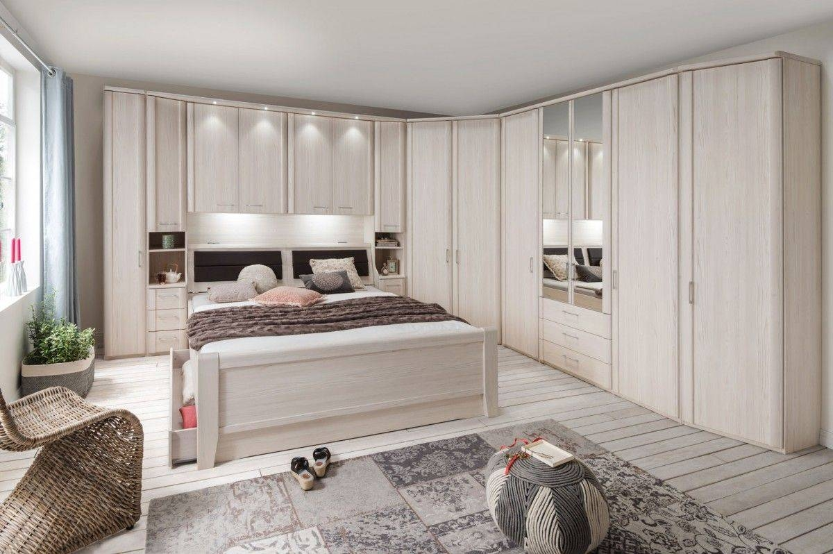 bedroom furniture wardrobe bed bed cabinet bedroom storage shelf with regard to over bed wardrobes