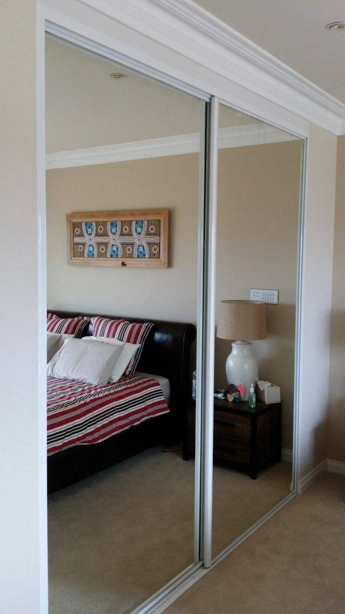 Bedroom Furniture : Wardrobe Storage Units Triple Wardrobe Tall intended for Bedroom Wardrobe Storages (Image 8 of 30)