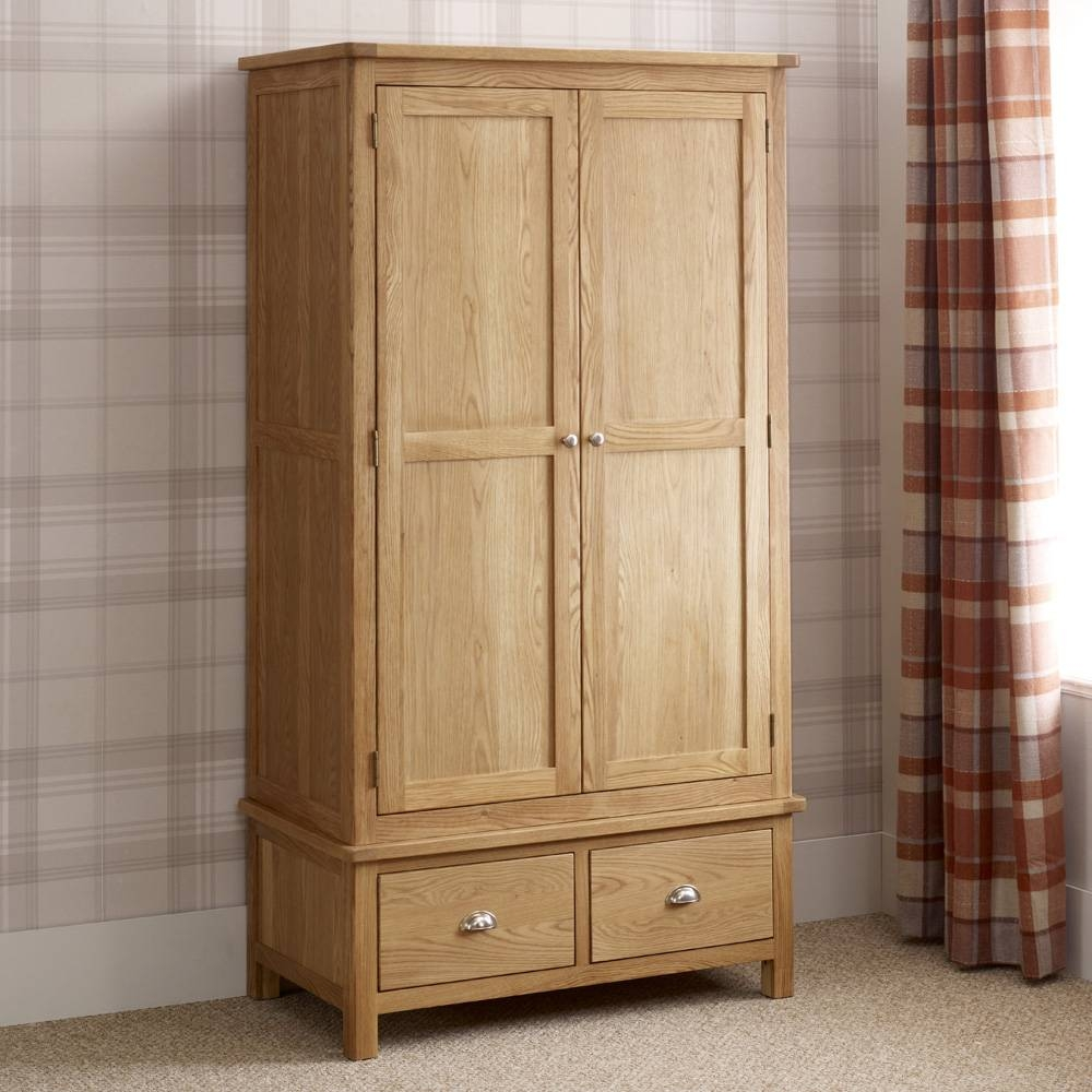 Bedroom Furniture – Wardrobes With Kent Wardrobes (View 11 of 15)
