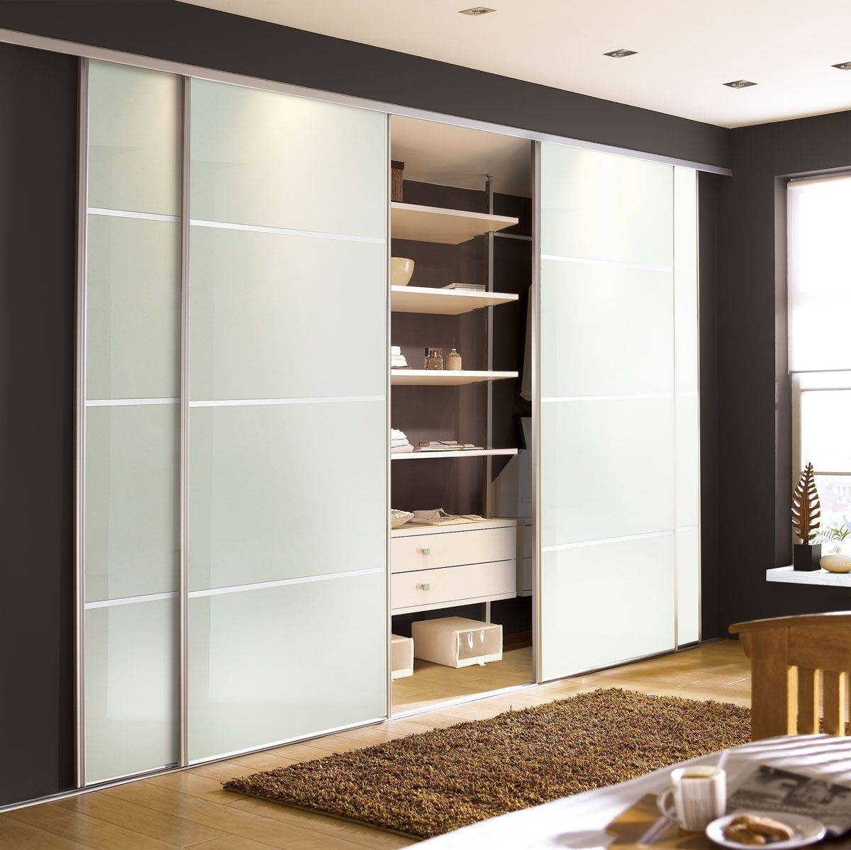 Bedroom Furniture : Where To Buy Wardrobes Custom Wardrobe Bedroom with regard to Where to  Wardrobes (Image 2 of 15)