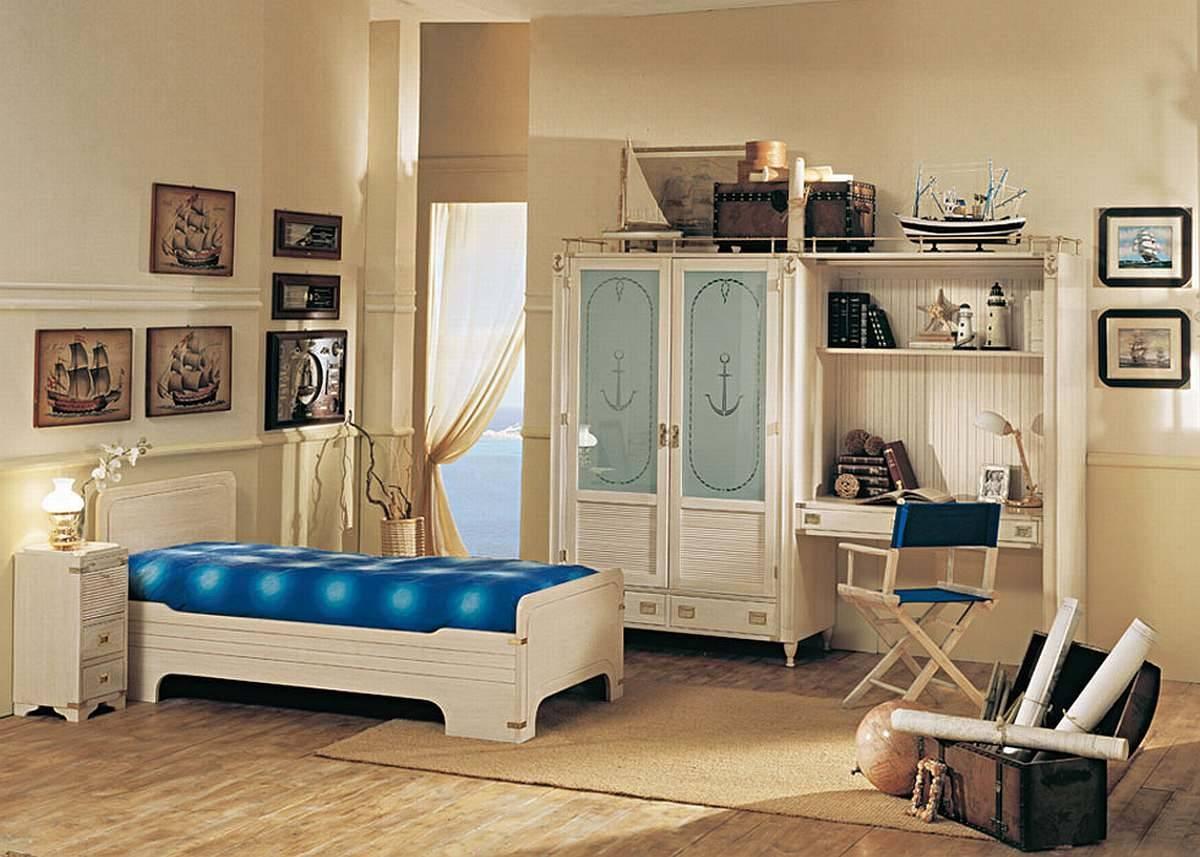 Bedroom : New Bedroom Furniture Sliding Wardrobe Door Sliding Door in Dark Wood Wardrobe Sets (Image 10 of 30)