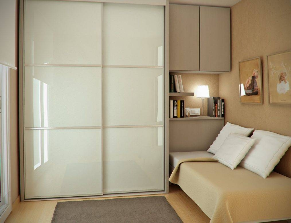 Bedroom: Splendid Bedroom Wardrobe Storage. Bedroom Design throughout Bedroom Wardrobe Storages (Image 14 of 30)