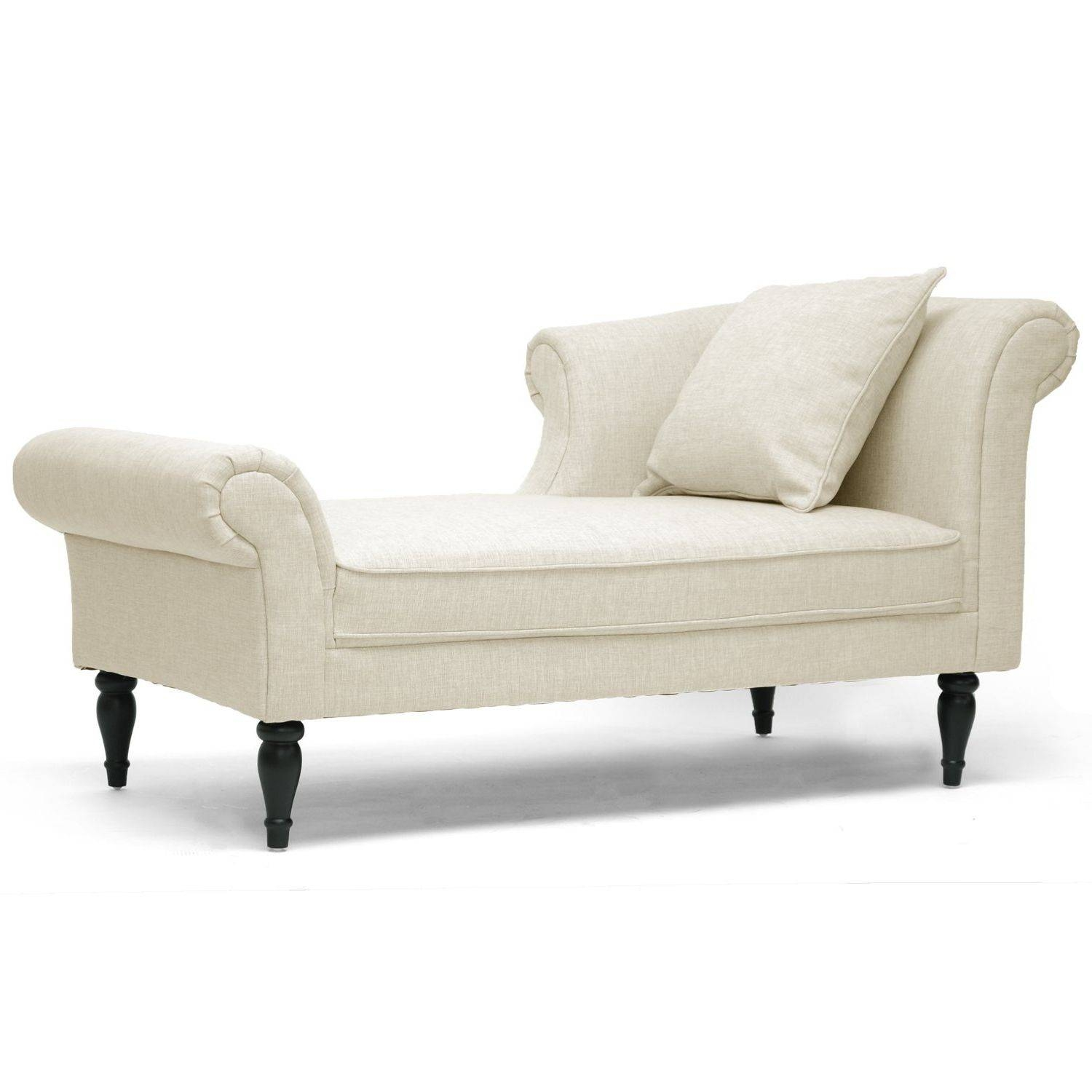 Bedroom: Stupendous Bedroom Lounge Chair. Love Bedroom. Bedroom pertaining to Bedroom Sofa Chairs (Image 10 of 30)