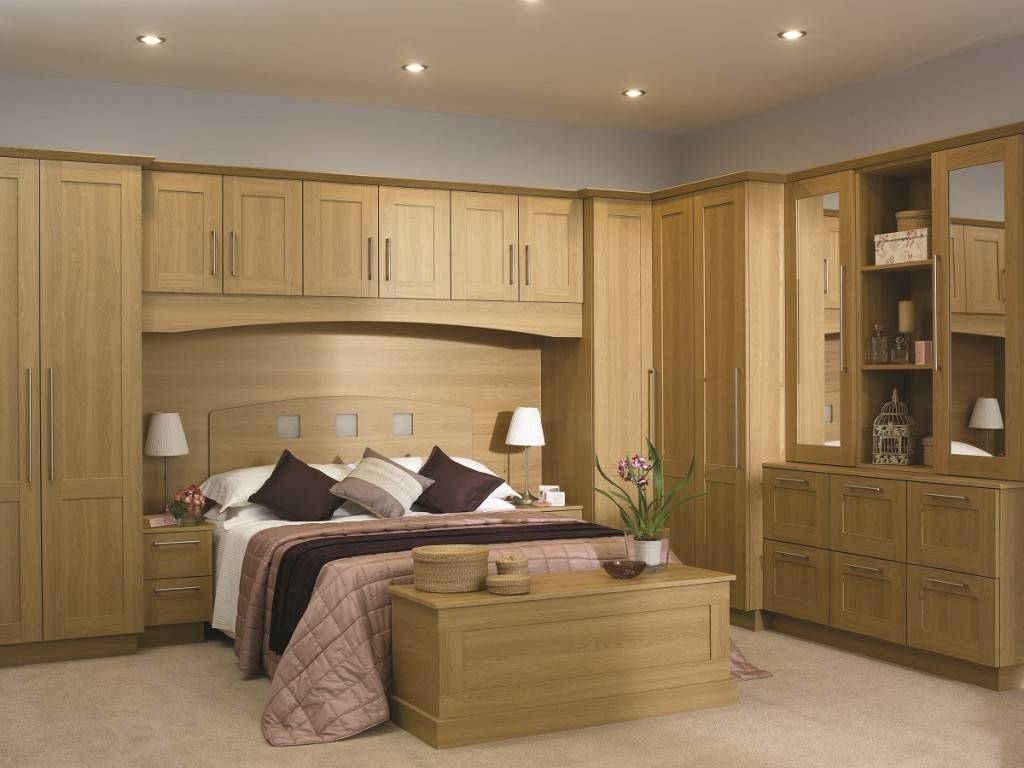 bedrooms bedroom ensuite wardrobe pin pinterest wardrobes into cupboards