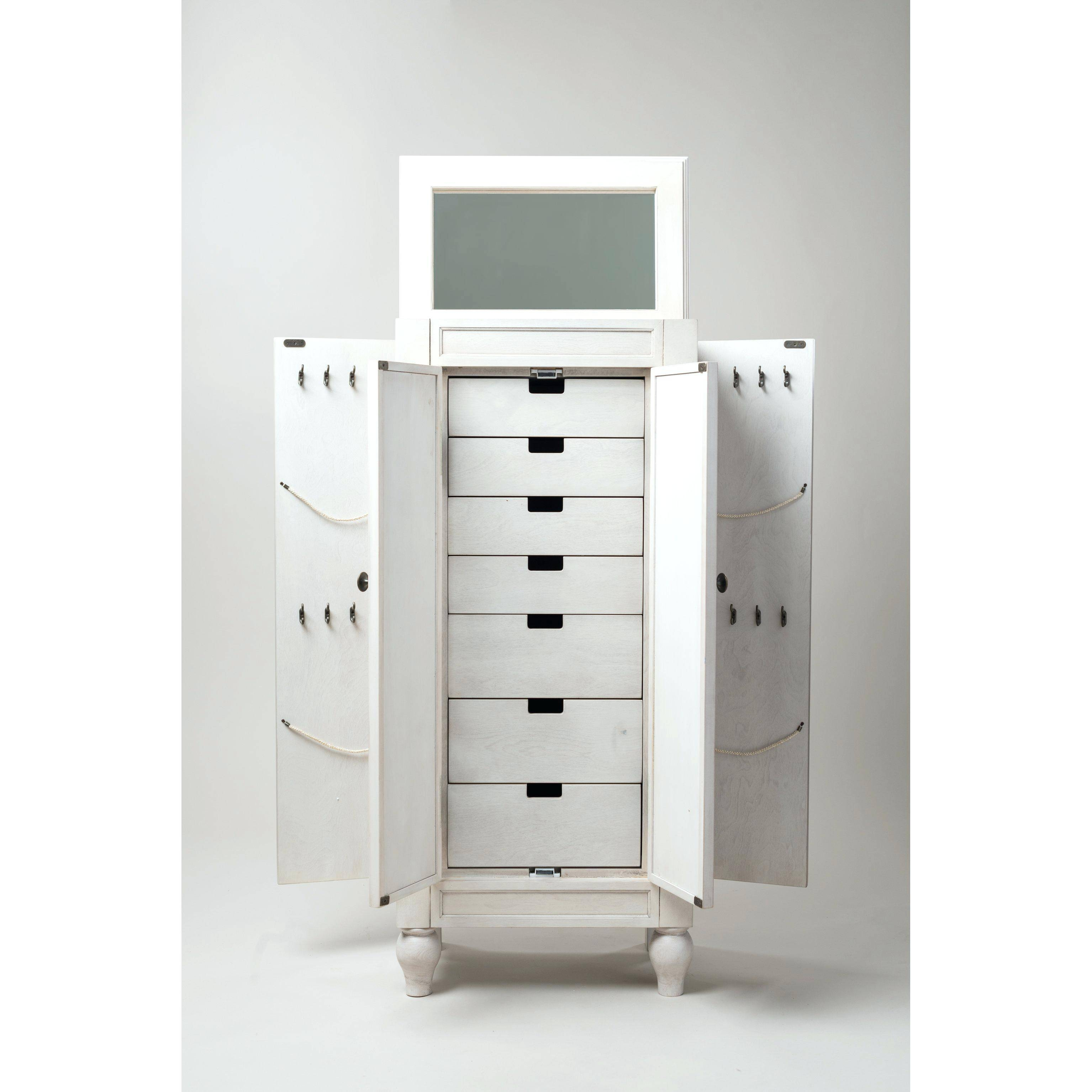 Bedroom : Wardrobe Cabinet Small Wardrobe Wardrobes With Sliding with regard to Small Wardrobes (Image 3 of 15)