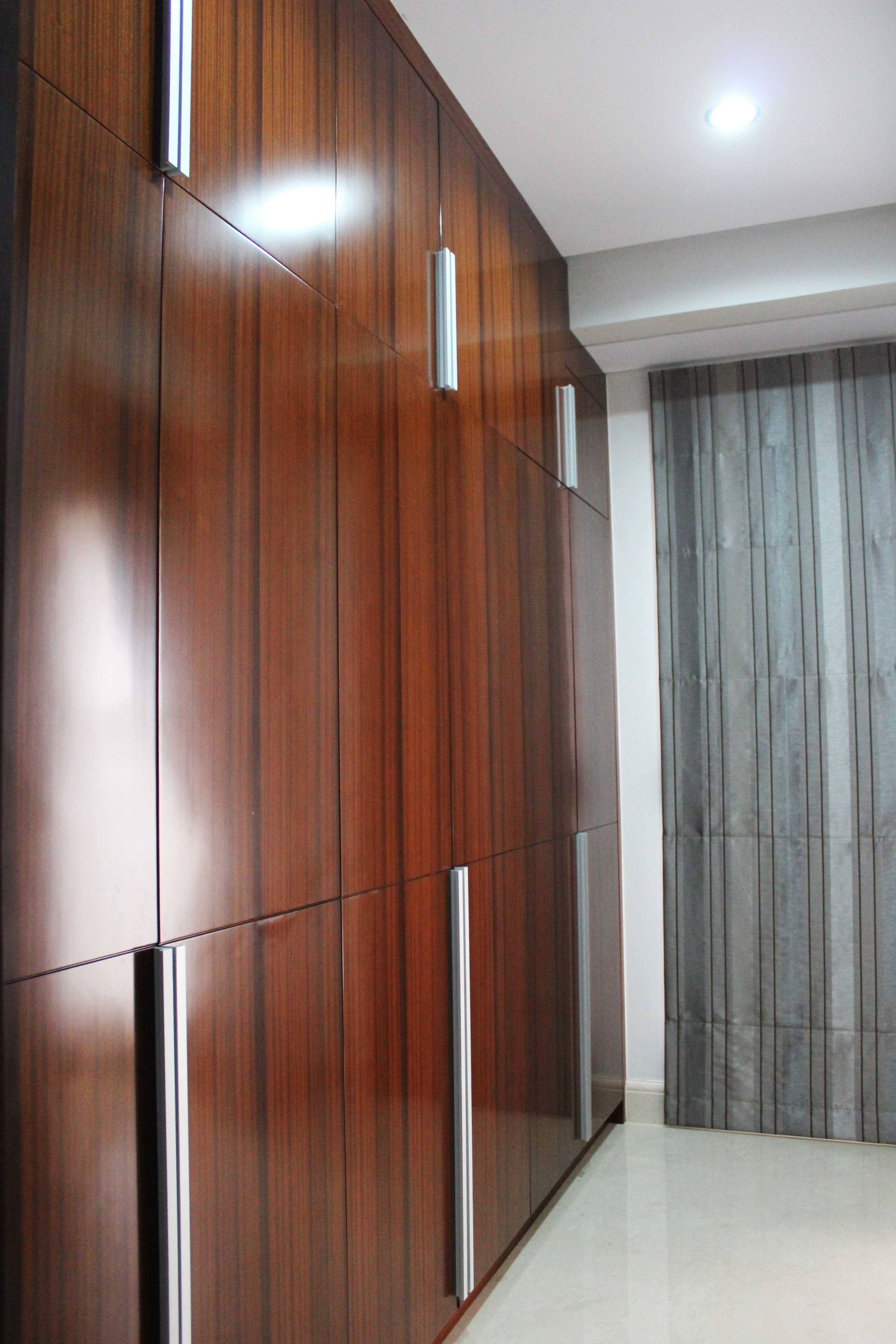 Bedroom Wardrobes Home Tender Smart Stunning Idea Wardrobe ~ Idolza throughout Bedroom Wardrobes (Image 6 of 15)