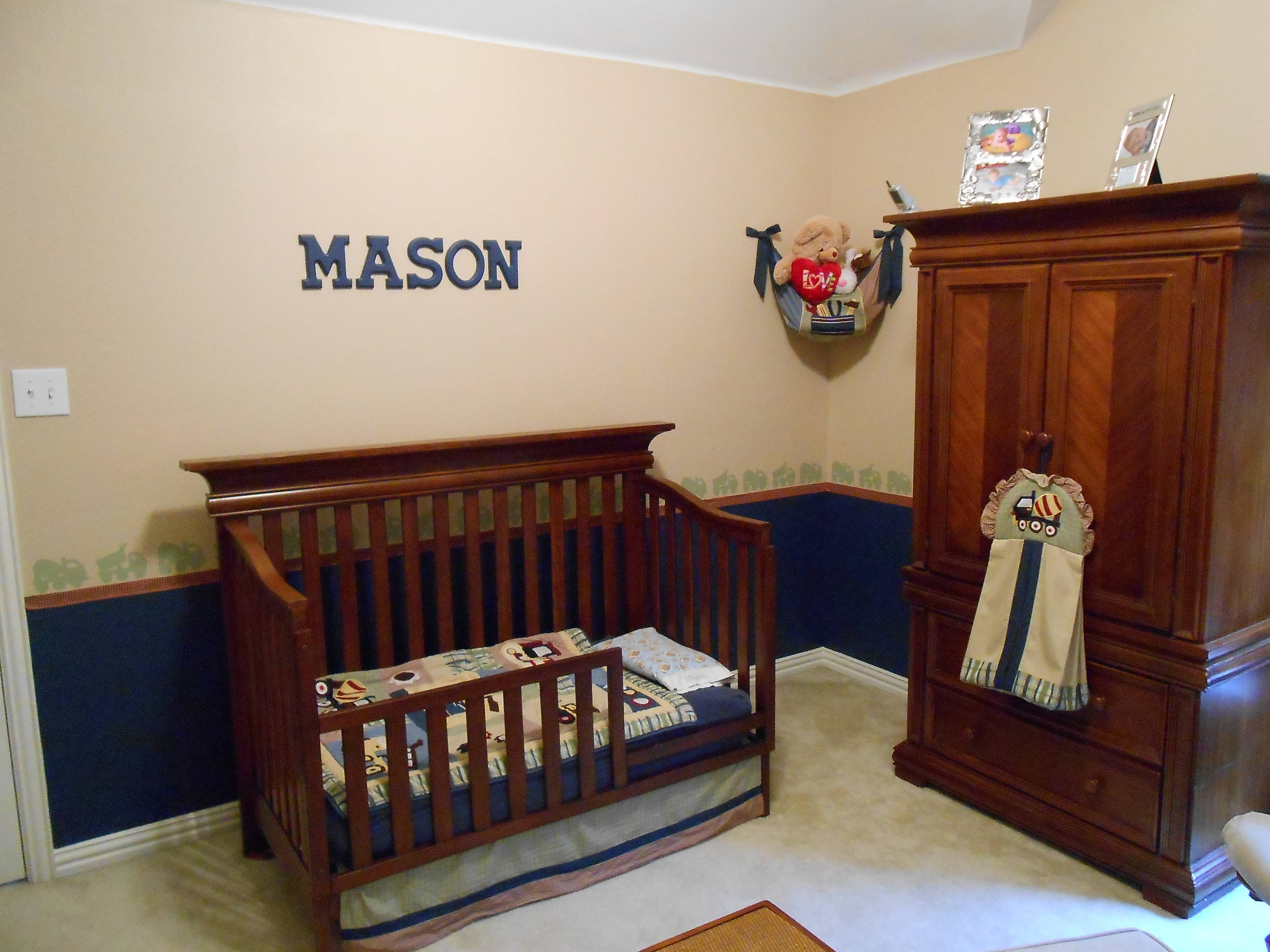 Bedroom : Wooden Single Bed Simple Kids Bedroom Design Ideas throughout Childrens Double Rail Wardrobes (Image 5 of 30)